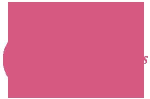 Logo Femmes Formidables