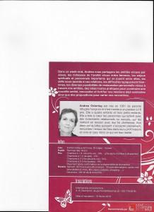 Flyer 2013 2